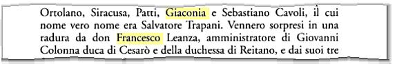 Briganti-fotografia-e-malavita-nella-Sicilia-dellOttocento_